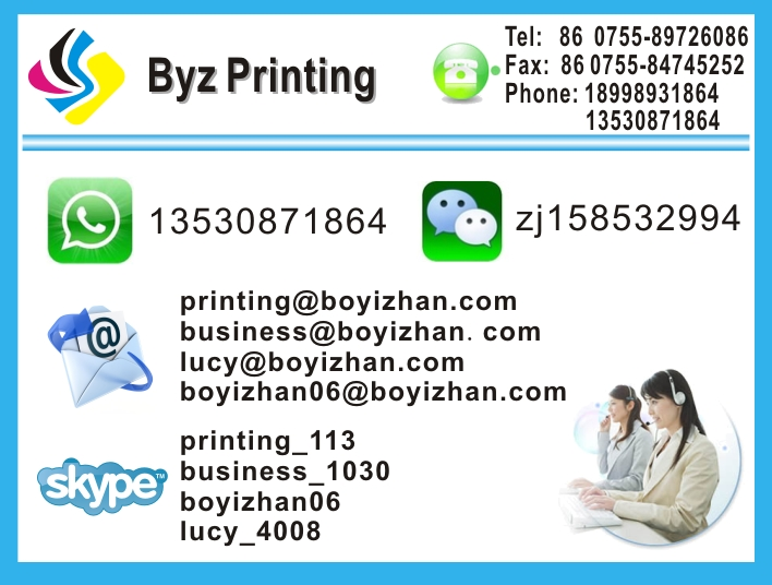 Plastic business glue card hard plastic business cards buy plastic business glue card hard plastic business cards colourmoves