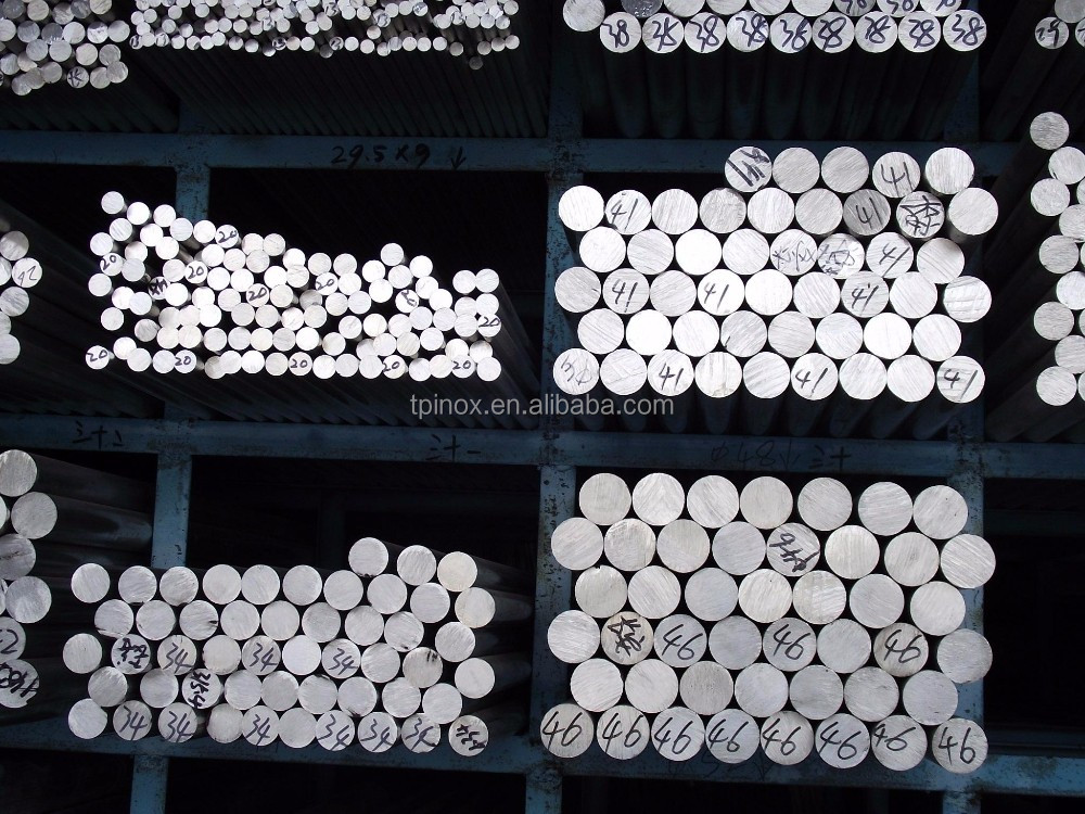 "factory price 6"" x sch 40 stainless steel seamless pipes"