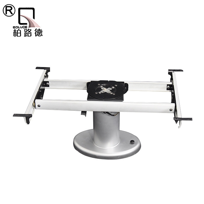 High quality adjustable outdoor table base