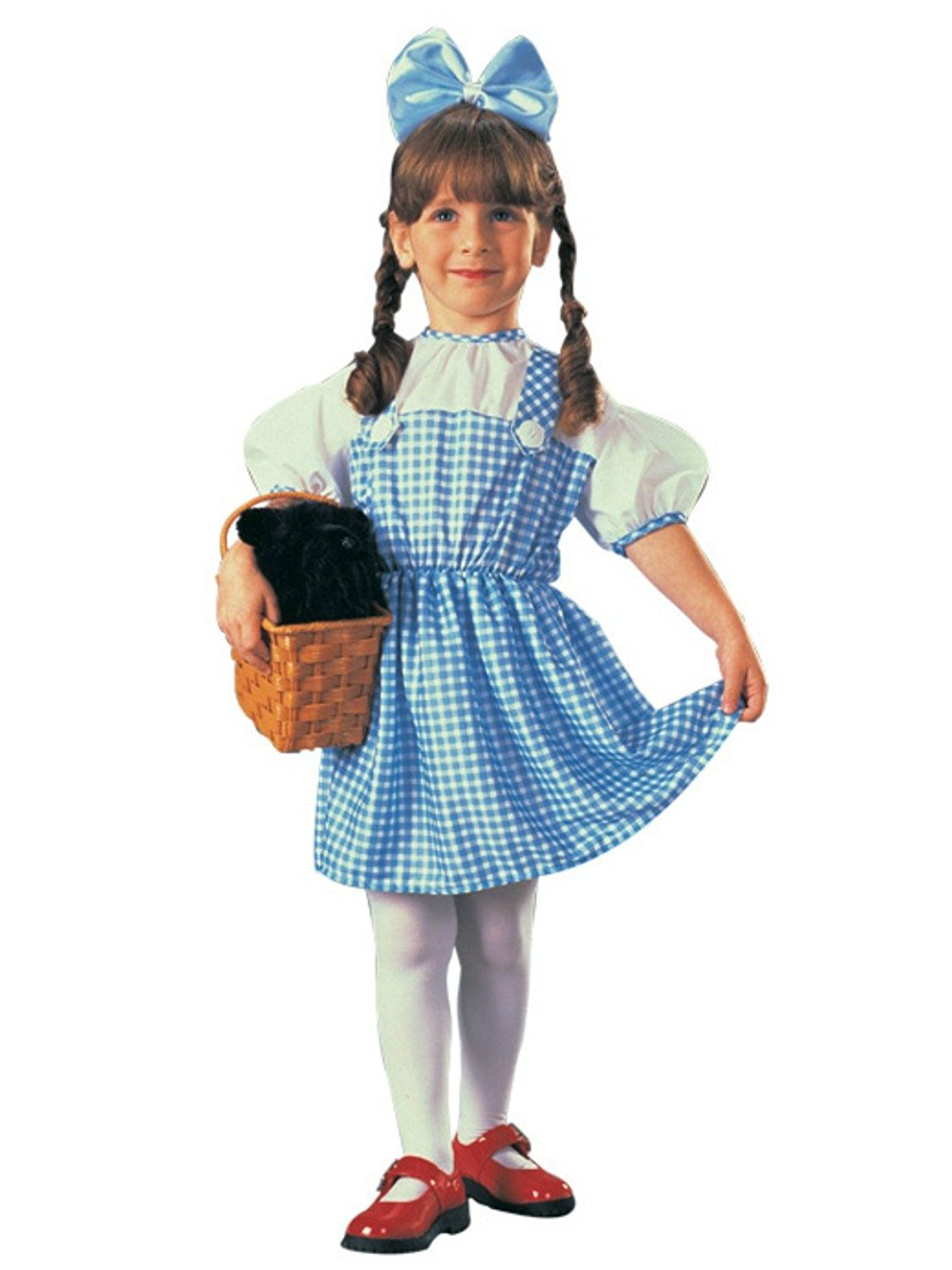 cheap dorothy halloween, find dorothy halloween deals on line at