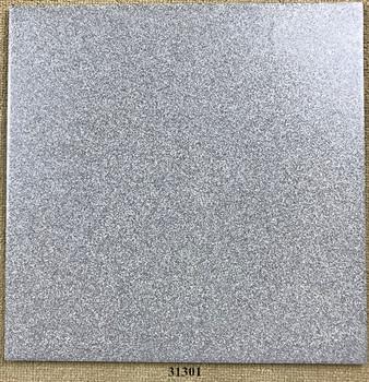 scrubb cleaner tile ceramic floor machine rental cleaning site vahehayrapetian machines