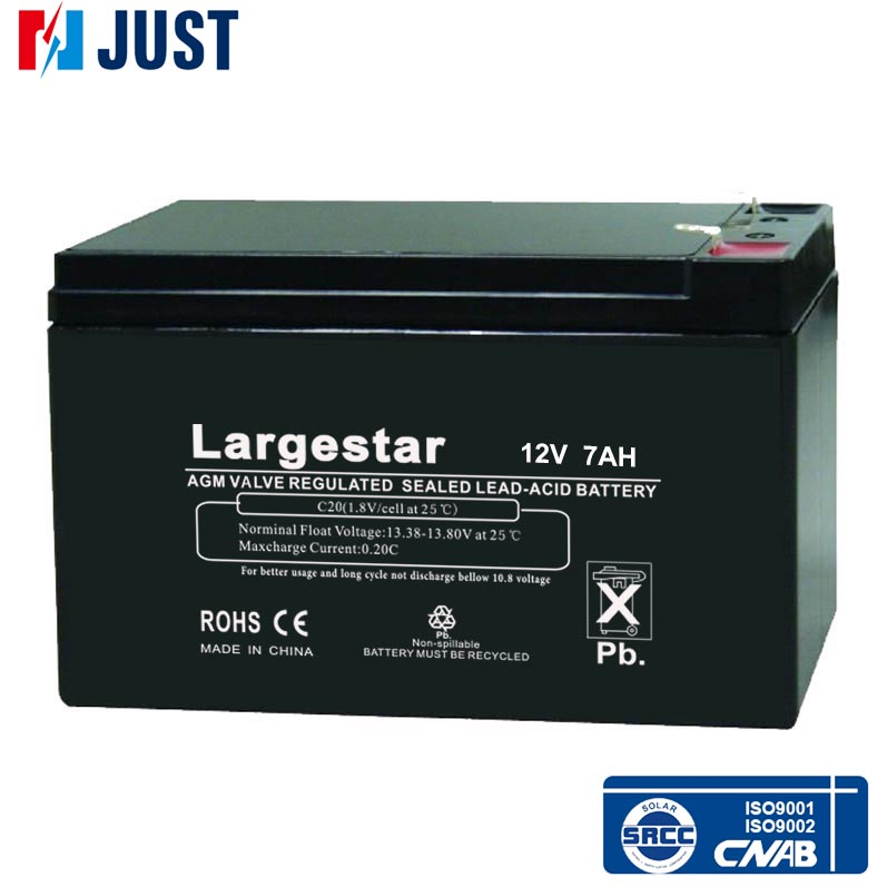 China wholesale 12V 200AH rechargrable vrla deep cycle gel solar battery