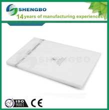 Disposable medical bedsheet
