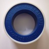 /product-detail/waterproof-custom-ptfe-teflon-tape-for-sale-60684167466.html