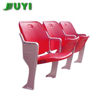 Sedie Di Plastica Usate.Blm 4351 Suprema Sedie Di Plastica Usati Bracciolo Bianco Coperture