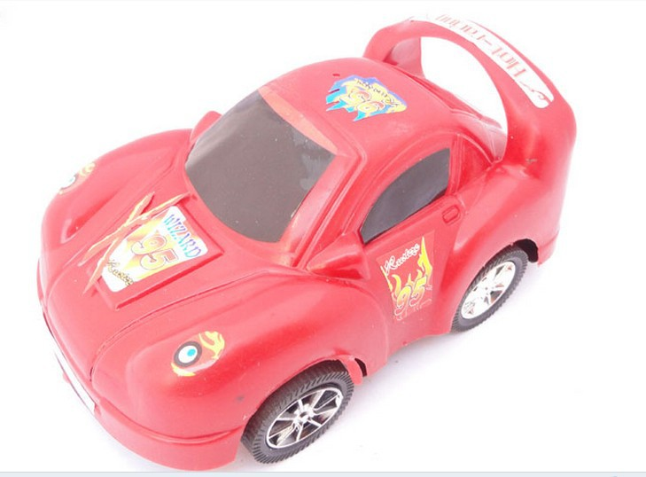 Professional Wholesale 10pcs/lot Size 18cm Children's Gifts Decoration Toys Car Model Cars for Baby/Kids Free Shipping