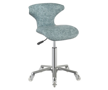 new design hot sale fashionable practical styling stool