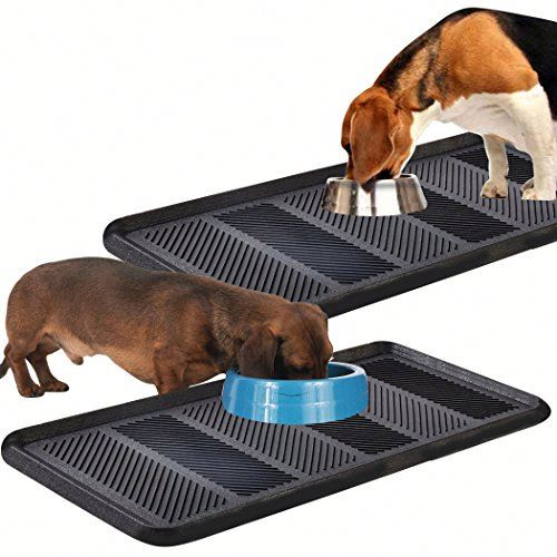 Preiswertes Mainstays Wholesale Tray Dog