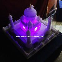 Most Beautiful Statues In The World Marble Taj Mahal,Real Handmade ...