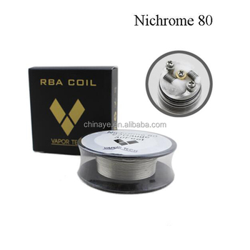 Vapor tech diy nichrome 80 wire vape resistance wire 22 24 26 28 30 vapor tech diy nichrome 80 wire vape resistance wire 22 24 26 28 30 32 gauge greentooth Image collections