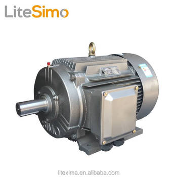 250v High Voltage Electric Like Siemens Ac Vacuum Motor - Buy Ac Vacuum  Motor,250v High Voltage Dc Motor,Electric Motor Siemens Product on  Alibaba com