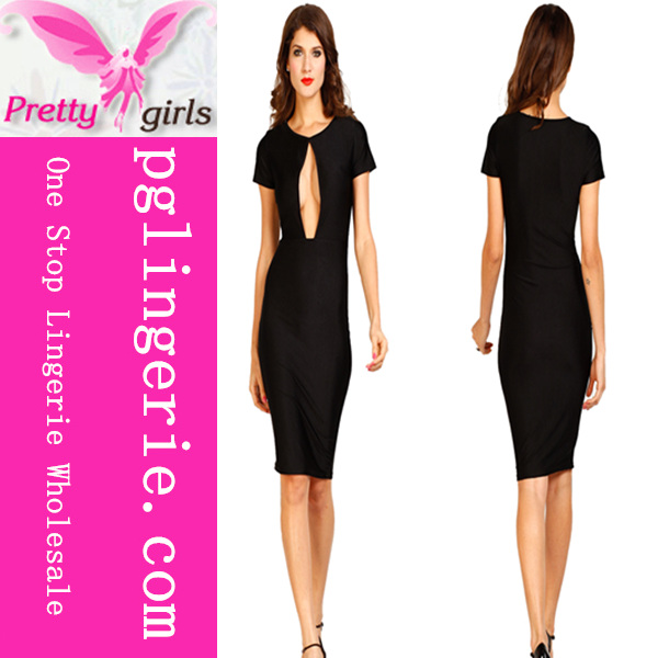 Cocktail Dresses for Office Party
