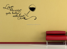 customized wall decals kids room wall decal