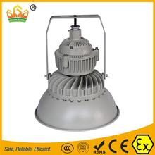 Professional explosion proof led flood lights outdoor with low price