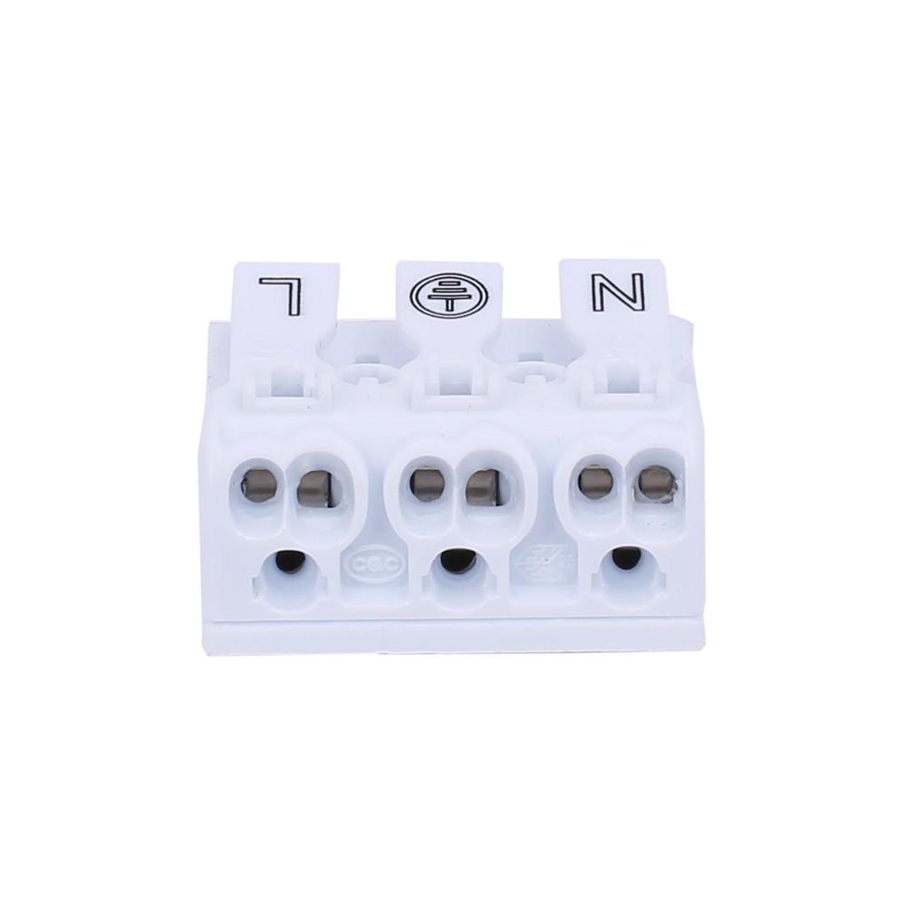 wiring low voltage under cabinet lighting wiring low voltage bus bar terminal block low voltage bus bar terminal block - buy ... #1