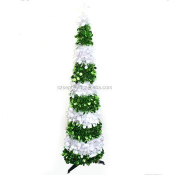 Holiday Living Christmas Tree.Holiday Living Collapsible Upside Down Christmas Tree Buy Upside Down Christmas Tree Collapsible Christmas Tree Holiday Living Christmas Tree