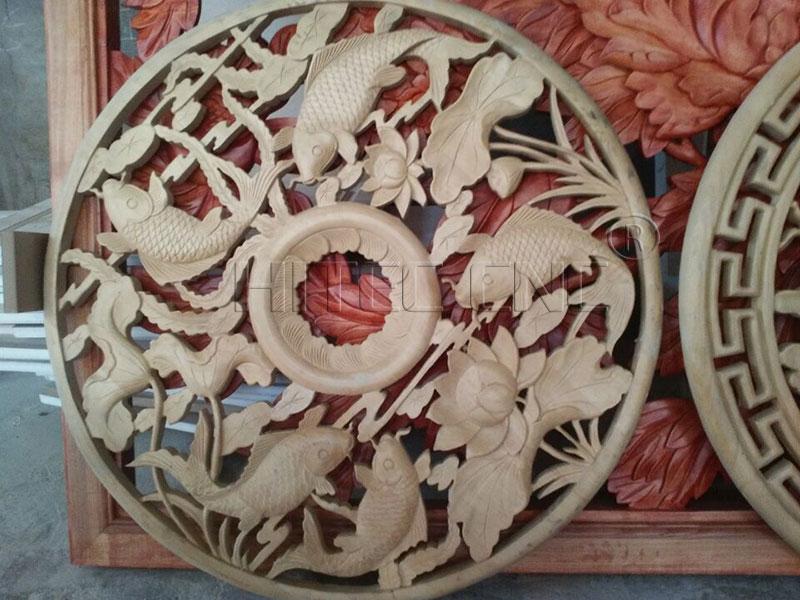 wood-gift-cnc.jpg