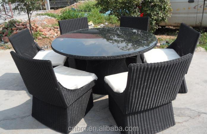 Multifunctional Garden Ridge Outdoor Furniture For Wholesales Cmax
