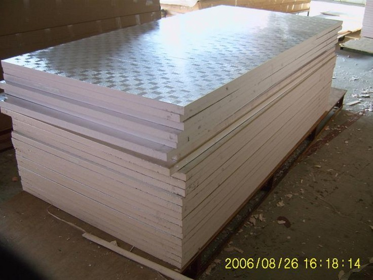 Foam Board Insulation Insulation Board Price Fire