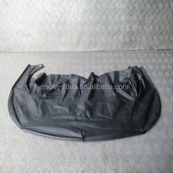 USED JDM Trunk Lid Carpet Cover OEM for ROADSTAR MX5 NA8C NA6C NB6C NB8C 1.6