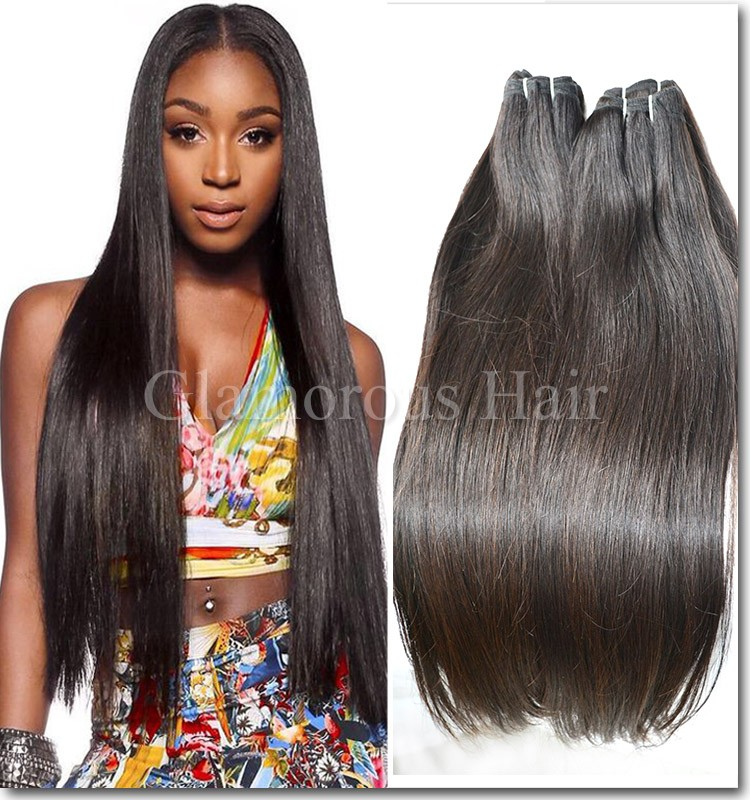 Sew In Weave Straight Hair Find Your Perfect Hair Style