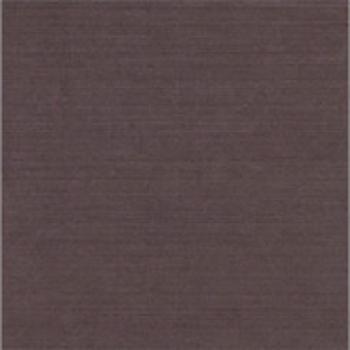 Bathroom Tile Color Combinations Italian Floor Tile Buy Italian