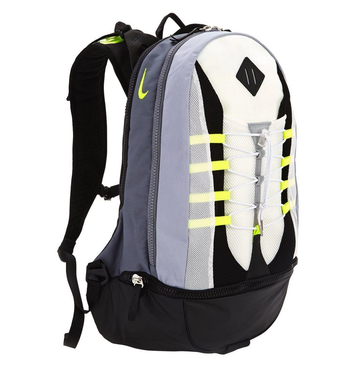 bb5c08b4cf30 Get Quotations · Nike Air Max 95 Pursuit Backpack