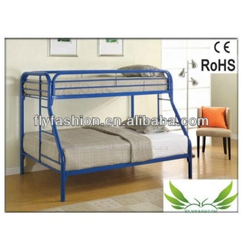 2 Step Bed Double Size Adult Bunk Beds For Dormitory Used Buy 2 Step Bed Double Size Adult Bunk Beds Adult Bunk Beds Cheap Double Bunk Beds For