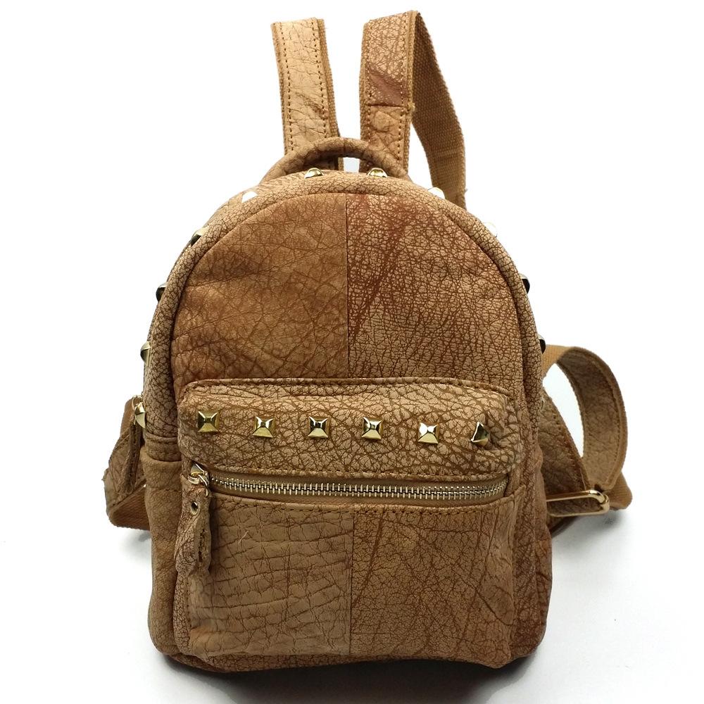 korean backpack brands