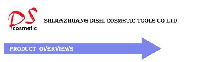 DISHI 26mm synthetic shaving brush