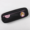 Osni 2016 fashion custom sweet girl multifunction large Volume pencil case zipper canvas multifunction pencil cosmetic case