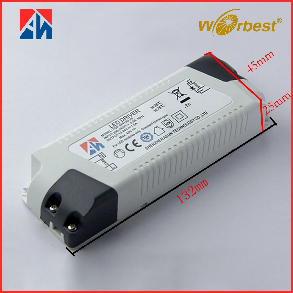Low Voltage Dc Input Electronic Fluorescent Light Ballasts 12v And 24v