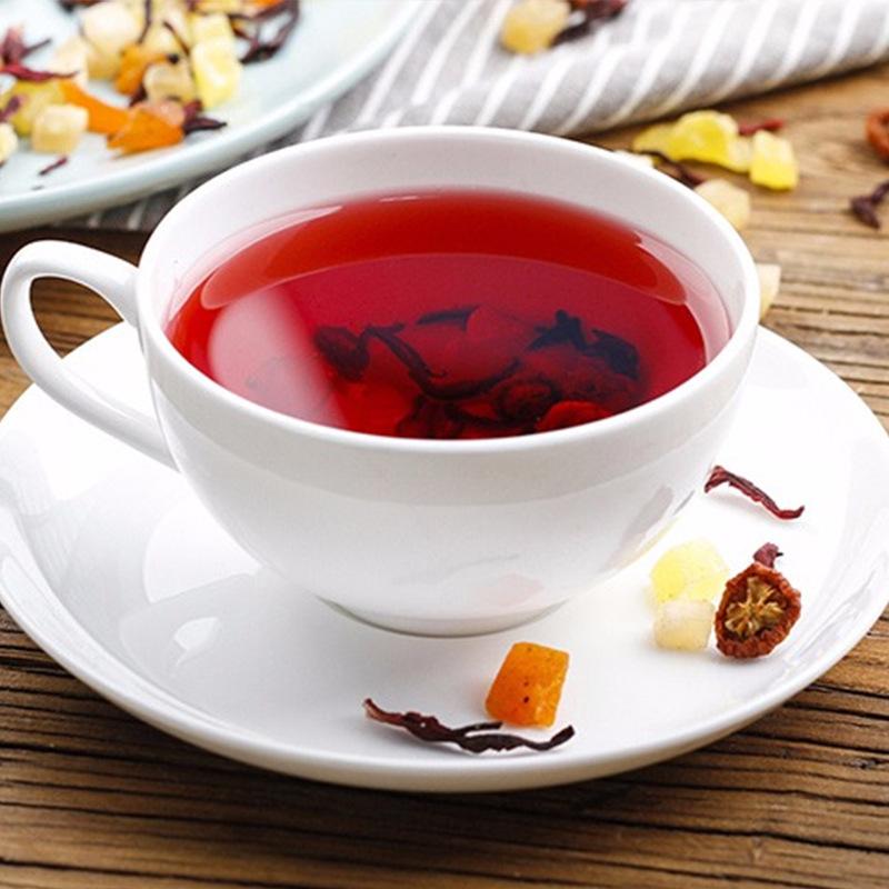 Assam Black Tea Leaves OP black tea for Bubble Tea - 4uTea | 4uTea.com