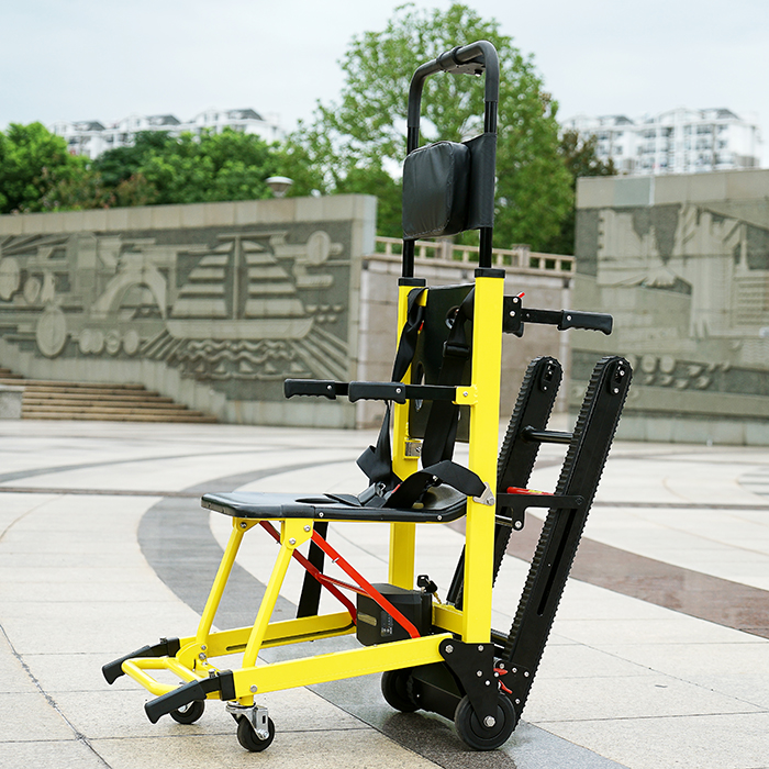 Cerebral Palsy Medical Equipment Stair Lift Chair For Patients ...