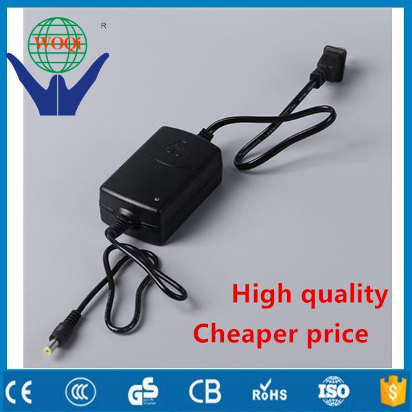 Power Supply Czjutai Suppliers Manufacturers Alibaba Ac Adaptor