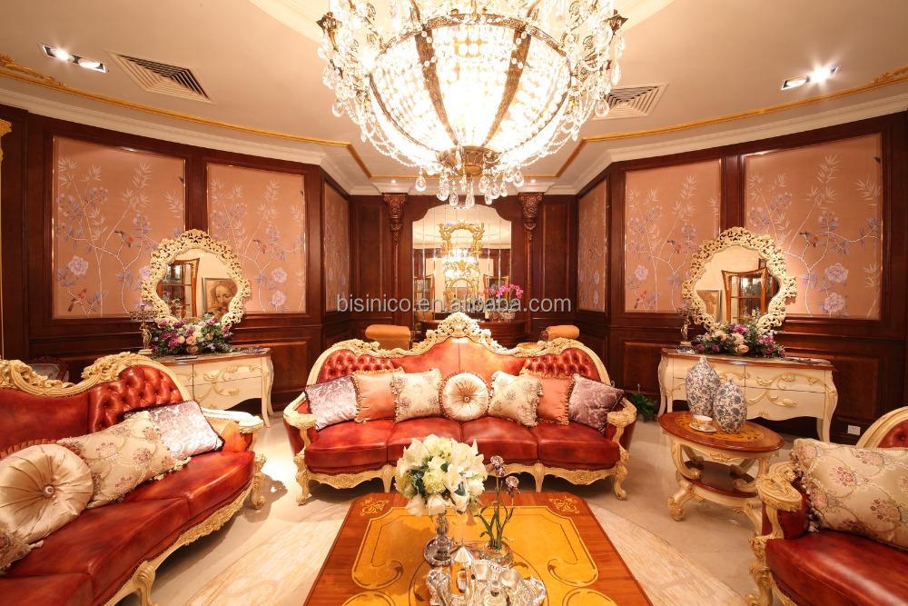 massivem buchenholz handgeschnitzt royal rokoko schlafzimmerm bel anqitue barock bett zimmer. Black Bedroom Furniture Sets. Home Design Ideas