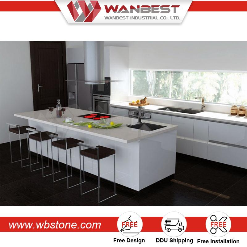 Hotel Cabinet Refrigerator Display Kitchen Cabinets For Sale Buy