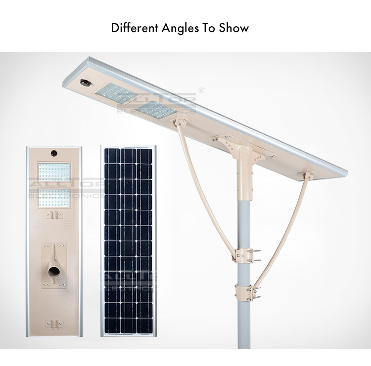 wholesale solar lights best quality supplier-6