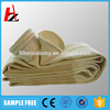 nonwoven backpack bag/fiberglass nonwoven filter bag/custom foldable nonwoven bag
