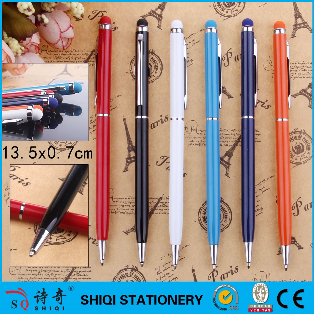 High Quality Fine Tip Stylus Pen For iPad Air