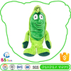 Good Quality Advantage Price Oem Cute Plush Toy Fruit & Vegetables Dolls