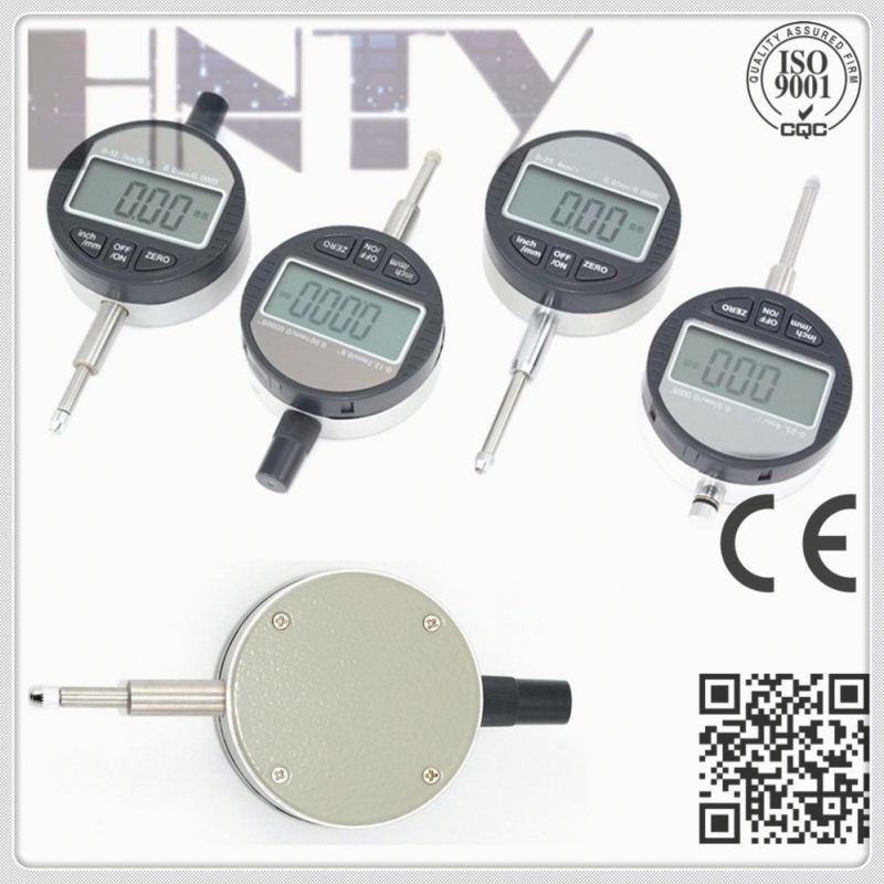 High quality & handheld dial indicators