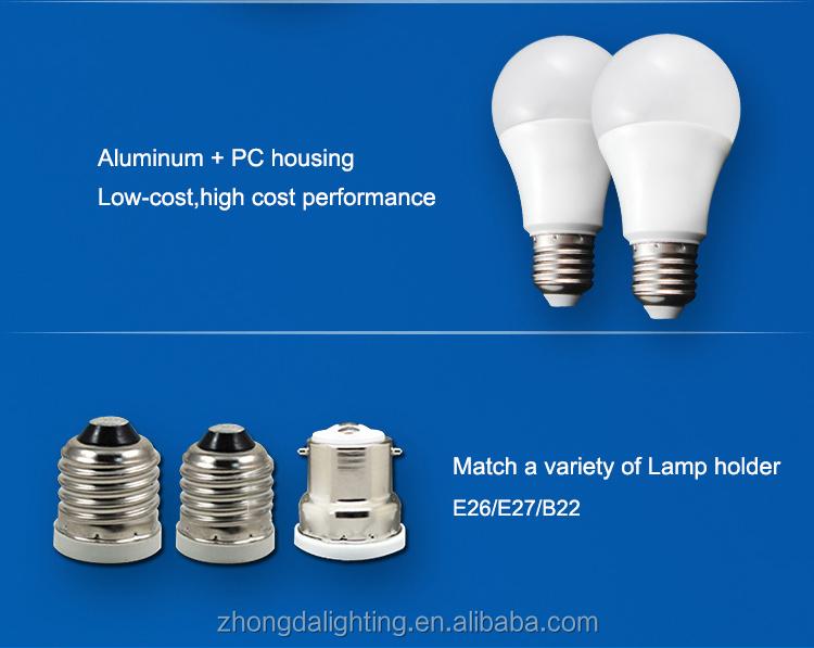 Good Quality 12 Watt Led Bulb 220 Volt 12volts Led Light Bulb ...