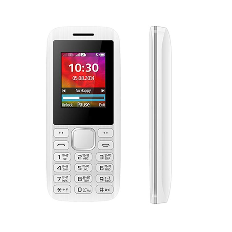 9182f8c8429 China Elder Gsm Phone
