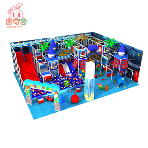 Large Cheap Kids Indoor Playground/Cheap Indoor Playground/Outdoor Playground Equipments