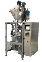 Auger Powder Packing Machine
