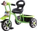 Baby tricycle new models hot sale style children tricycle hgh quality kid's tricycle with music and light