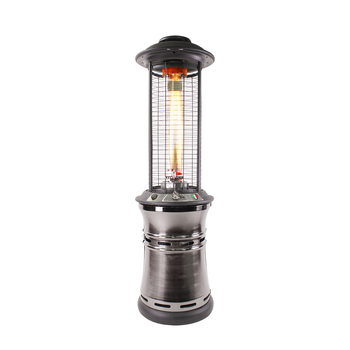 Inferno series flame gas patio heater  sc 1 st  Alibaba & Inferno Series Flame Gas Patio Heater - Buy Radiant Flame Gas Patio ...
