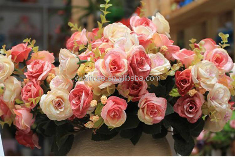 Wholesale Export Fresh Cut Flowers Roses,Decorative Edelweiss ...