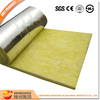 Heat Insulation Blanket Soundproof Glasswool
